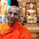 《最新版》ヴィパッサナー瞑想入門 スマナサーラ長老の瞑想指導(初期仏教のマインドフルネス、気づきの実践)